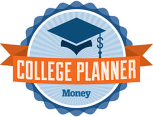 MONEY College Planner