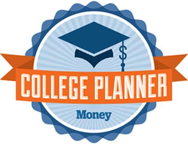 MONEY College Planner